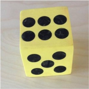 board_game_board_1_dice