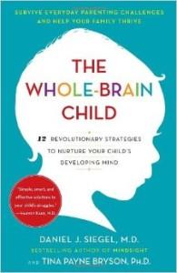 2014 05 whole brain child