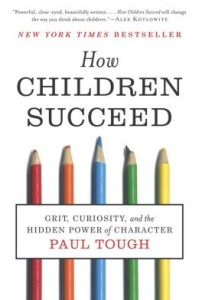 2014 06 19 How Children Succeed
