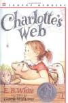2014 07 01 Charlottes Web