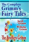 2014 07 01 Grimms Fairy Tales