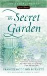 2014 07 01 The Secret Garden