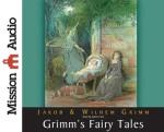2014 07 09 Grimm Audio