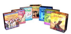 2014 07 09 Harry Potter