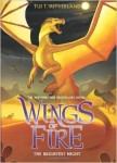 2015 02 03 Wings of Fire