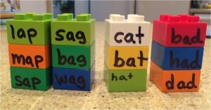 2015 02 24 Lego Word Blocks