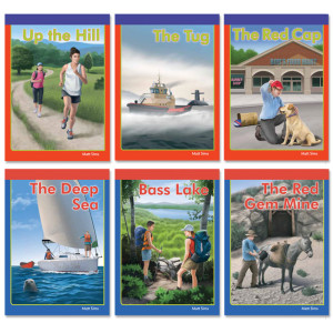 2015 09 17 High Noon Books